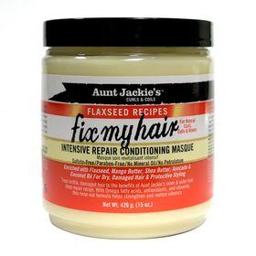 aunt-jackies-fix-my-hair--2-