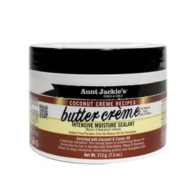 aunt-jackies-butter-creme-selante--2-