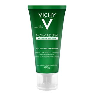 normaderm-vichy-60g