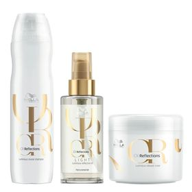 wella-oil-reflections-kit-oleo-capilar-shampoo-mascara