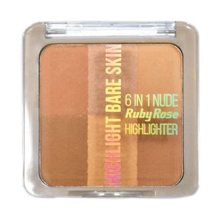 paleta-ruby-rose-6-em-1-nude-highlighter03