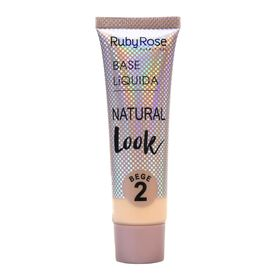 base-liquida-natural-look-bege-ruby-rosel2
