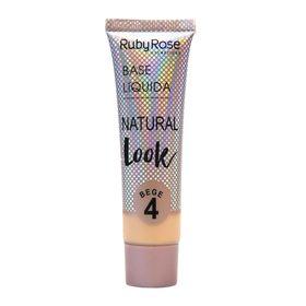 base-liquida-natural-look-bege-ruby-rosel4