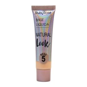 base-liquida-natural-look-bege-ruby-rosel5
