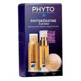 phyto-phytokeratine-extreme-kit-shampoo-mascara-leave-in