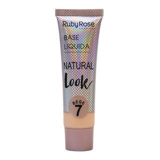base-liquida-natural-look-bege-ruby-rosel7