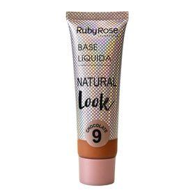 base-liquida-natural-look-chocolate-ruby-rosel9