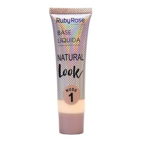 base-natural-look-ruby-rose-l1--3-