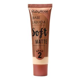 base-liquida-ruby-rose-soft-matte-begel2