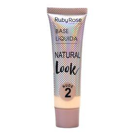 ruby-rose-base-natural-look-l2--3-