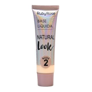 ruby-rose-base-natural-look-l2--3-