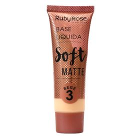 base-liquida-ruby-rose-soft-matte-begel3