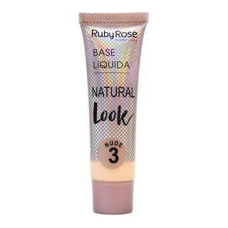 ruby-rose-base-natural-look-l3--3-