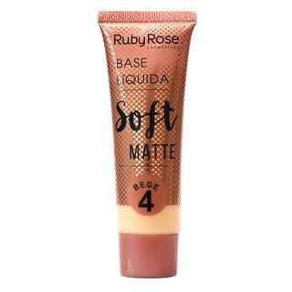 base-liquida-ruby-rose-soft-matte-begel4