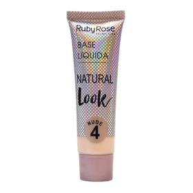 ruby-rose-base-natural-look-l4--3-