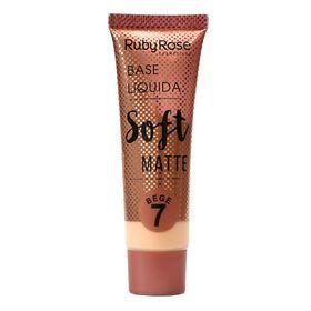 base-liquida-ruby-rose-soft-matte-begel7