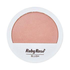 blush-rubyrose-b26--1-