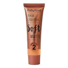 base-liquida-ruby-rose-soft-matte-chocolatel2