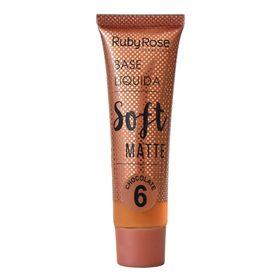 base-liquida-ruby-rose-soft-matte-chocolatel6