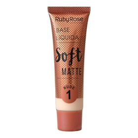 base-liquida-ruby-rose-soft-matte-nudeel1