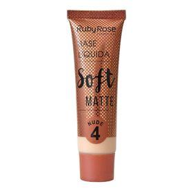 base-liquida-ruby-rose-soft-matte-nudee-l4