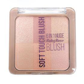 blush-rubyrose-soft-cor01--1-