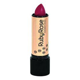 ruby-rose-batom-matte-038--1-