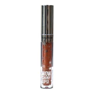 gloss-labial-wow-shiny-lips046