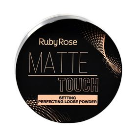 po-solto-ruby-rose-matte-touch-banana