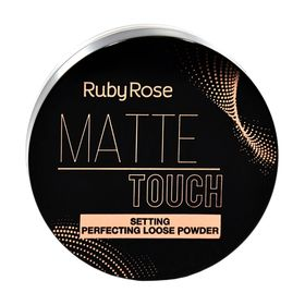po-solto-ruby-rose-matte-touch-tan-neutral