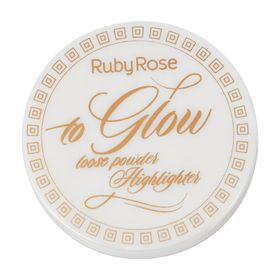 Iluminador-Ruby-Rose-To-Glow
