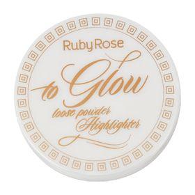 Iluminador-Ruby-Rose-To-Glow