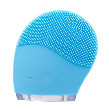 Massageador de Limpeza Facial Relaxbeauty Alfa - Aparelho de Limpeza Facial Alfa