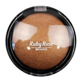 Po-Bronzeador-Ruby-Rose