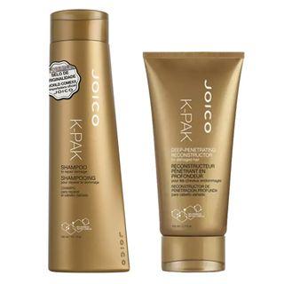 joico-k-pak-kit-shampoo-mascara