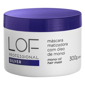 lof-professional-silver-mascara-matizadora