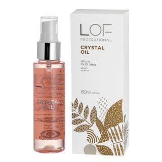 lof-professional-crystal-oil-serum-multi-oleos