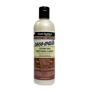 aunt-jackies-coco-wash-shampoo--2-