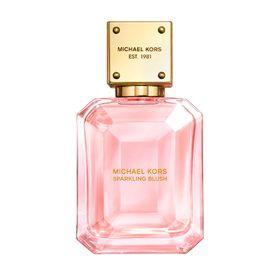 michael-kors-sparkling-blush-perfume--1-