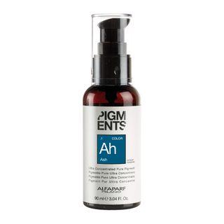 pigmento-concentrado-alfaparf--pigments-pure-ash-