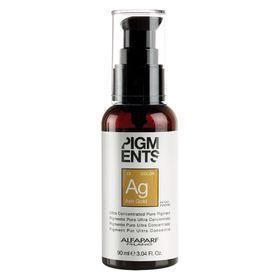 pigmento-concentrado-alfaparf-pigments-pure--ash-gold