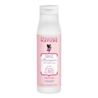 alfaparf-precious-nature-thirsty-hair-shampoo