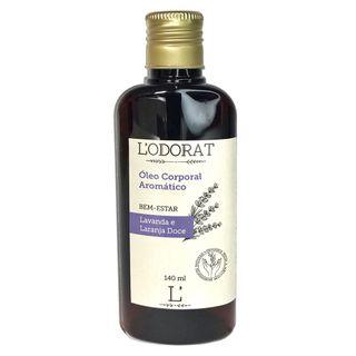 oleo-corporal-aromatico-lodorat-bem-estar