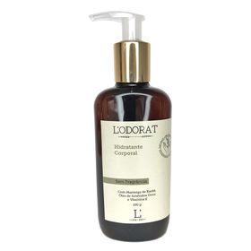 hidrante-corporal-lodorat-sem-fragrancia