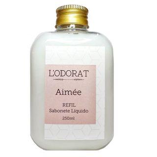 refil-sabonete-liquido-lodorat-aimee