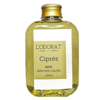refil-sabonete-liquido-lodorat-cipres