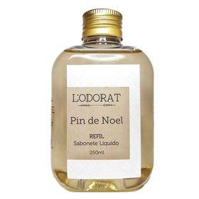 refil-sabonete-liquido-lodorat-pin-de-noel
