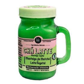 manteiga-capilar-lola-cosmetics-cha-latte