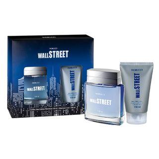 fiorucci-wall-street-kit-deo-colonia-100ml-shampoo-150ml