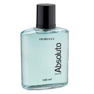 fiorucci-absoluto-perfume-masculino